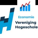 Logo Vereniging Hogescholen Economie Impactvol Afstuderen In Het Hbo